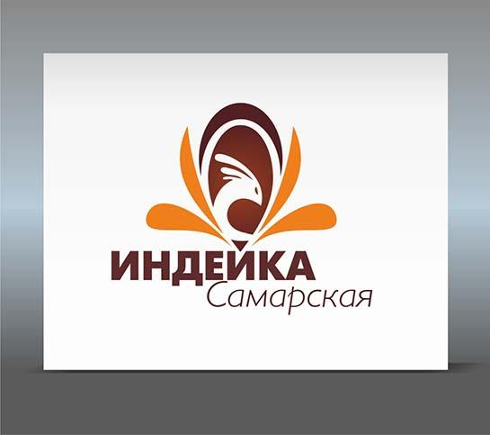 Создание логотипа Сельхоз производителя фото f_96755e453f1176a8.jpg