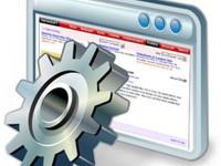 Техническая поддержка и обслуживание сайтов на cms joomla