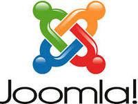 Правки по верстке сайтов на joomla, объёмом работы на 1 час