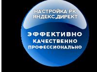 Настройка эффективной РК Яндекс. Директ (до 500 ключей)