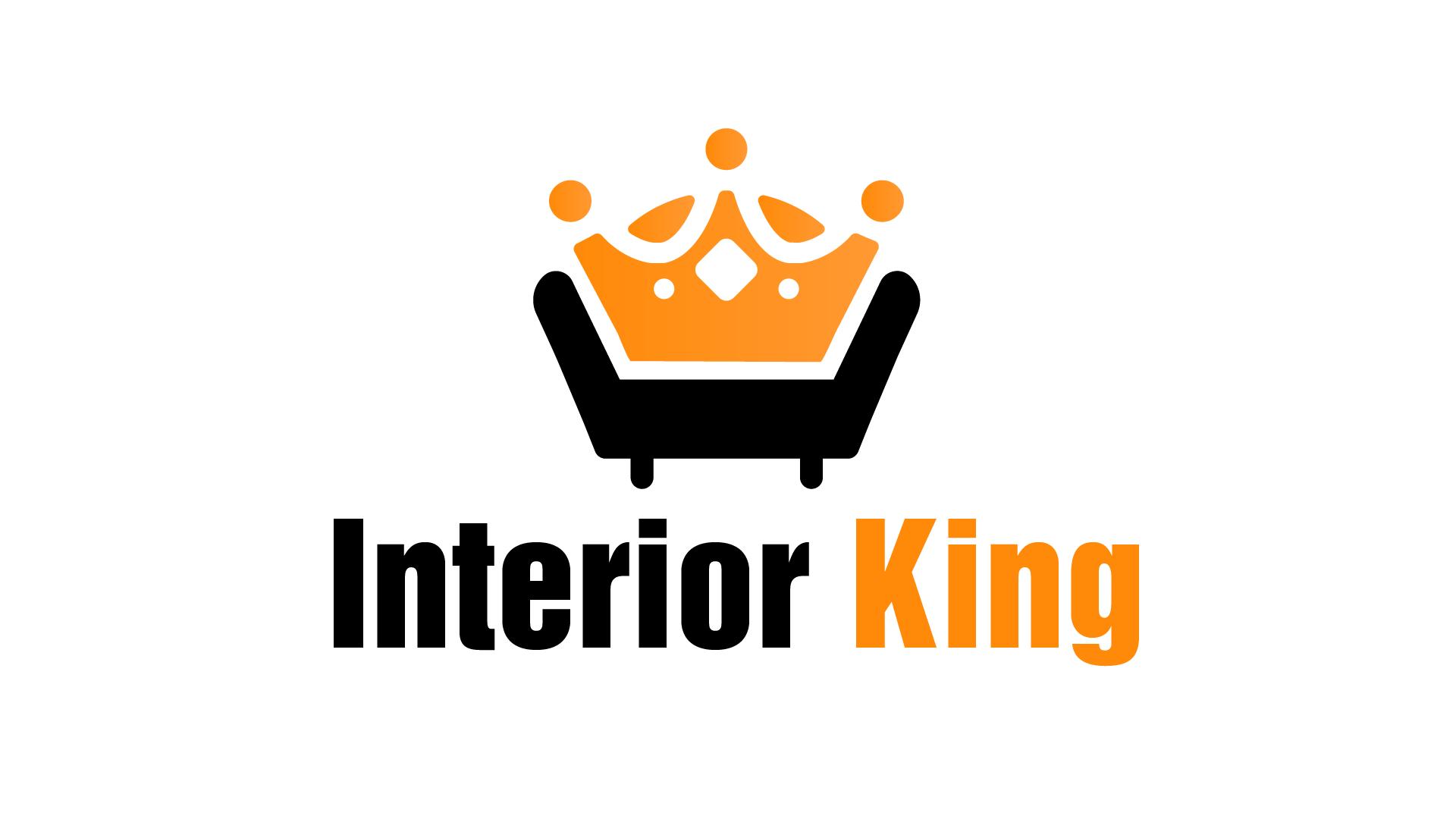 Interior King