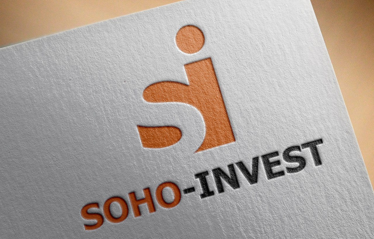 Soho Invest