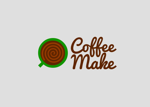 Coffee Make