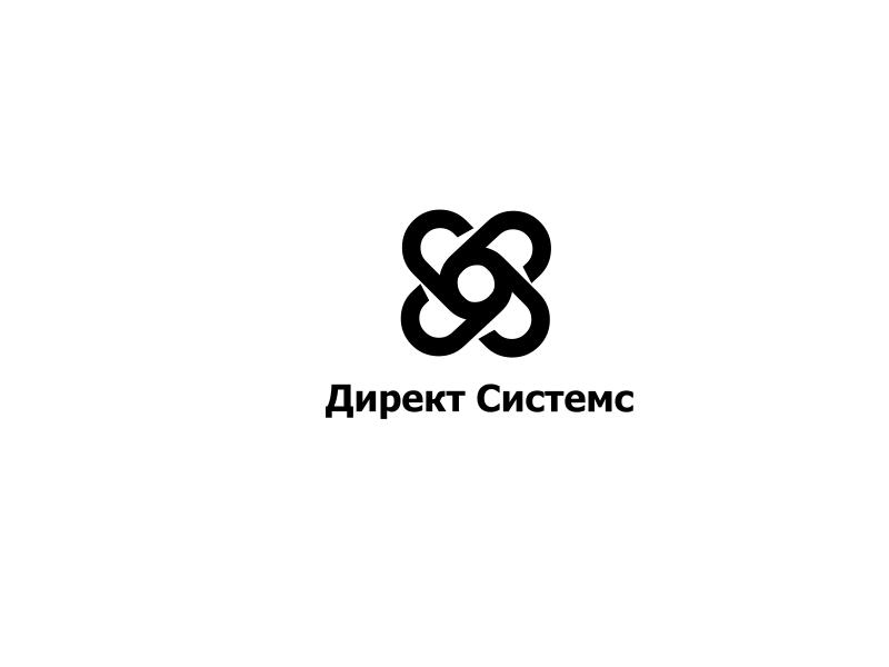 Директ Системс