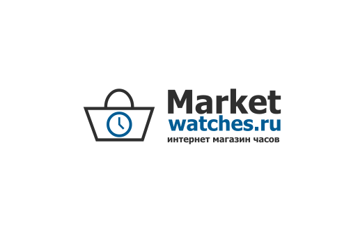 Market Watches