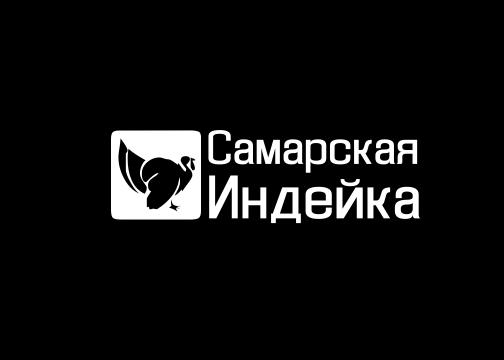 Создание логотипа Сельхоз производителя фото f_08955e805e4a3951.png