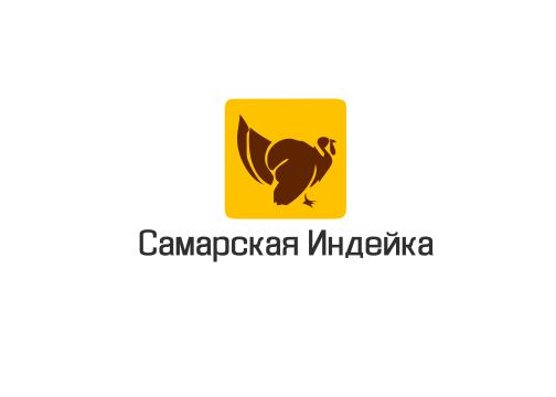 Создание логотипа Сельхоз производителя фото f_13655df287a303fc.png