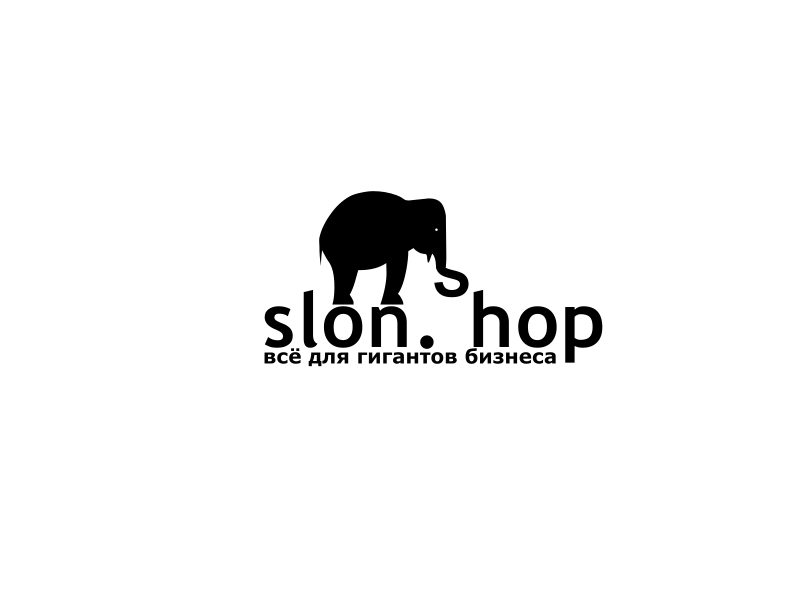 Разработать логотип и фирменный стиль интернет-магазина  фото f_280598a2d97929b7.png