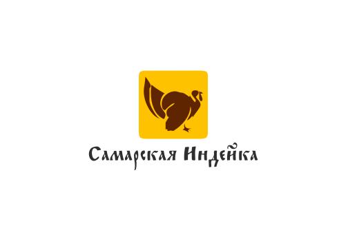 Создание логотипа Сельхоз производителя фото f_36455e808722acb0.png