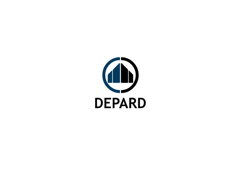 Логотип для компании (услуги недвижимость) фото f_406593294f0ab9ca.png