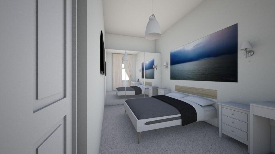 Разработать дизайн однокомнатной квартиры 39 кв.м. фото f_453593cf07f839ec.jpg