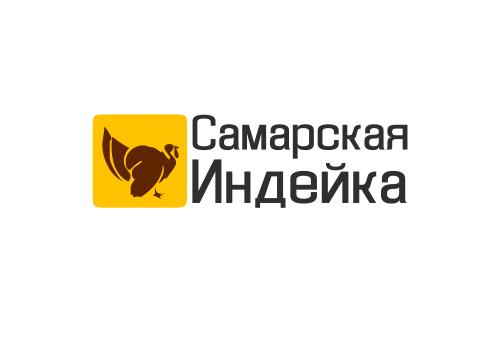 Создание логотипа Сельхоз производителя фото f_53655df28811693b.png