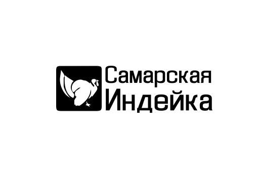 Создание логотипа Сельхоз производителя фото f_54255e805c772a6d.png