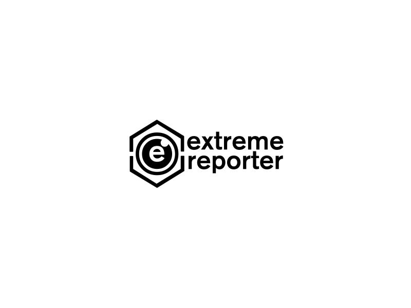 Логотип для экстрим фотографа.  фото f_5535a533c68c5370.png