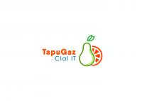 TapuGaz
