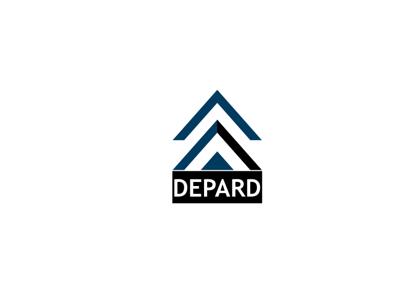 Логотип для компании (услуги недвижимость) фото f_78759329553605e2.png