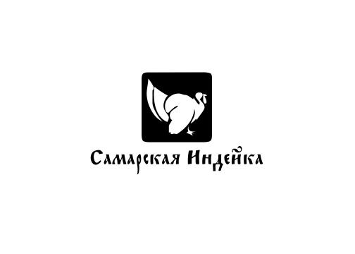 Создание логотипа Сельхоз производителя фото f_85155e8068f5f95d.png