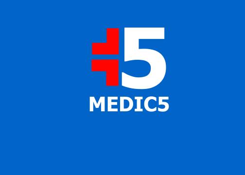 Готовый логотип или эскиз (мед. тематика) фото f_85755ab938ba45e3.png