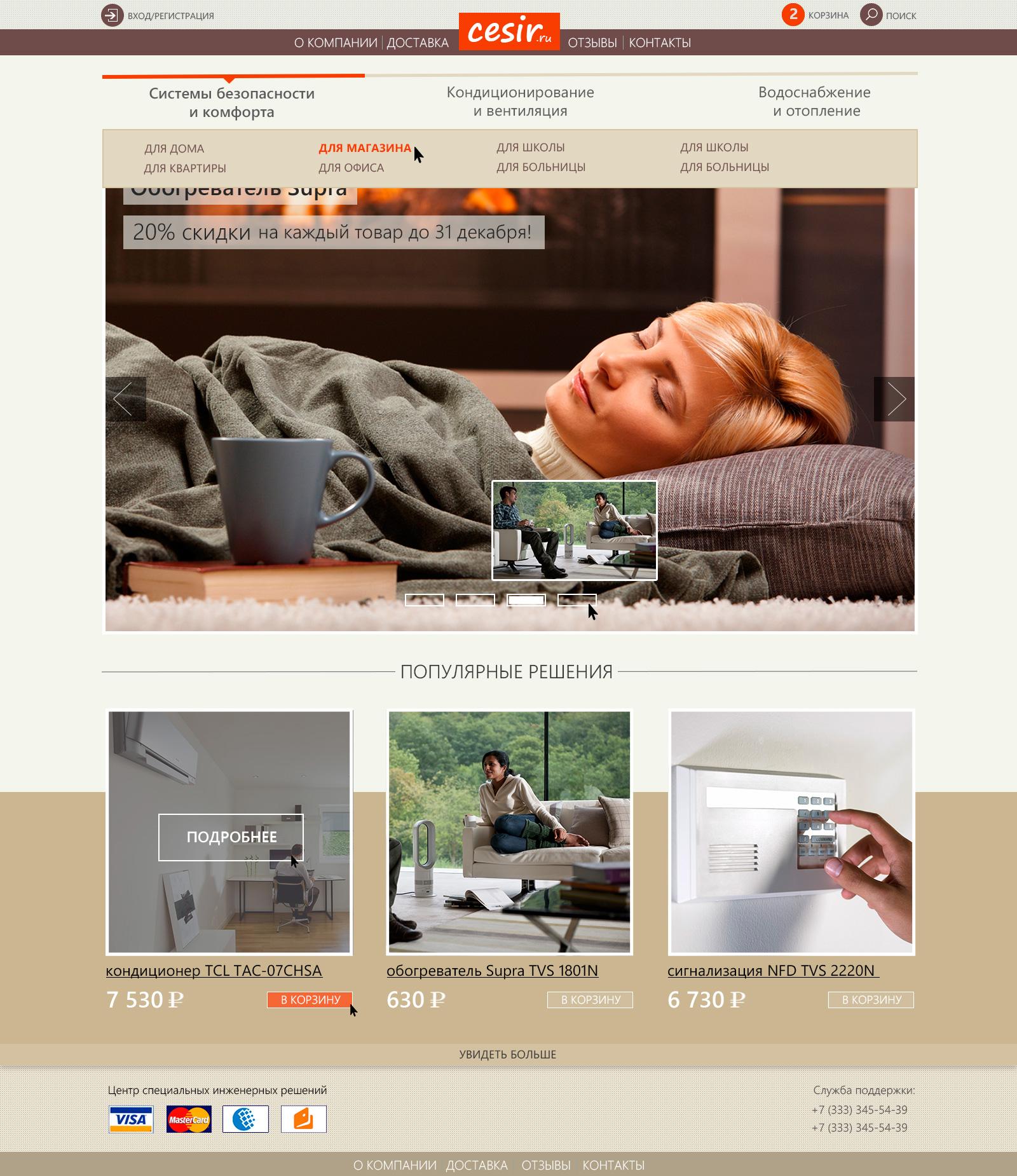 Макет для интернет магазина фото f_62252bc58da4af46.jpg