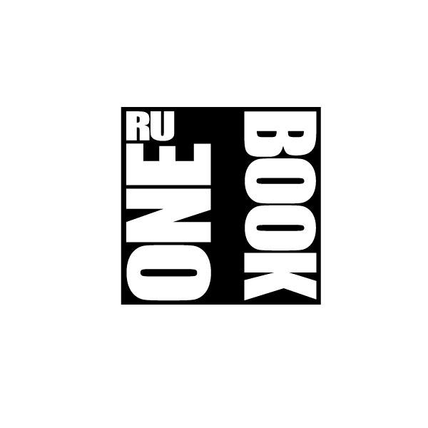 Логотип для цифровой книжной типографии. фото f_4cbc5a98f04e5.jpg