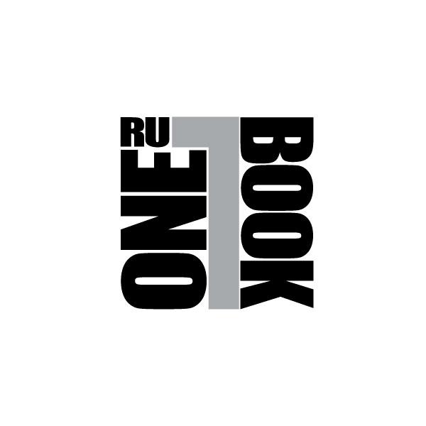 Логотип для цифровой книжной типографии. фото f_4cbc5a9bb4401.jpg