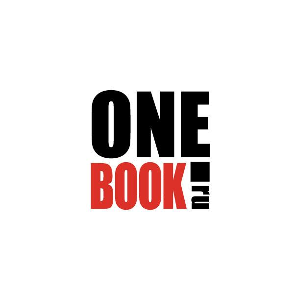 Логотип для цифровой книжной типографии. фото f_4cbc5a9ec0f38.jpg