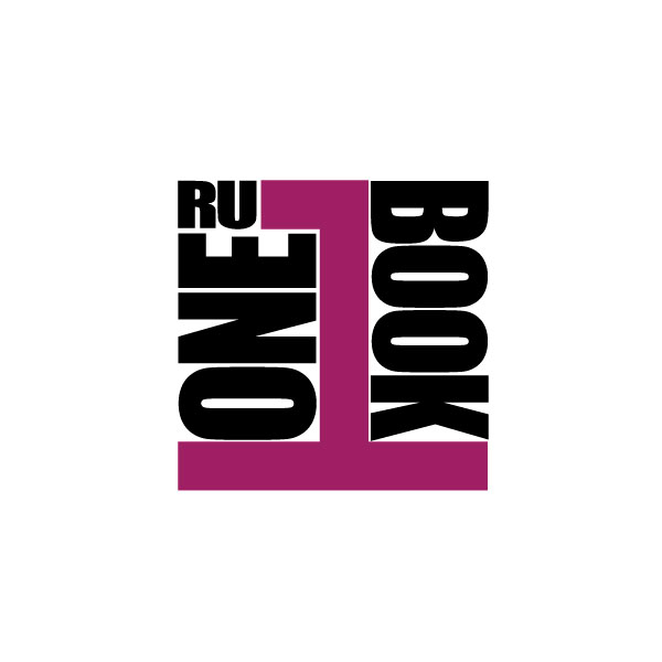 Логотип для цифровой книжной типографии. фото f_4cbc5bd9b38f1.jpg