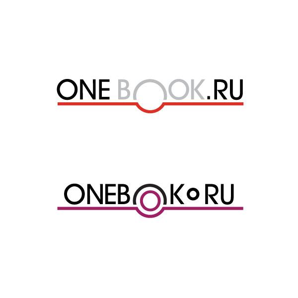 Логотип для цифровой книжной типографии. фото f_4cbc6414cb2c2.jpg