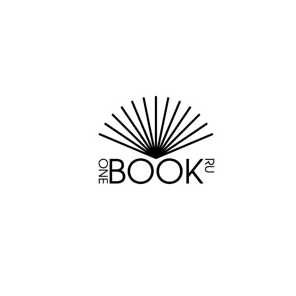 Логотип для цифровой книжной типографии. фото f_4cbc8847dafcc.jpg