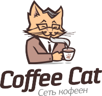 Коффейня
