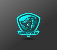 Нарисовать логотип для сайта со ставками для киберматчей фото f_4475b46146a1295b.jpg