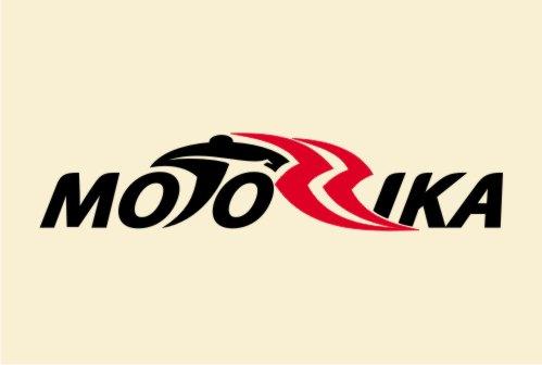 Мотогонки. Логотип, фирменный стиль. фото f_4dce6eec9d139.jpg
