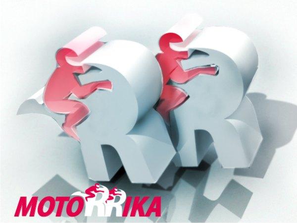 Мотогонки. Логотип, фирменный стиль. фото f_4dd6341a2cc69.jpg