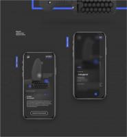 Мобильная Ritmaker