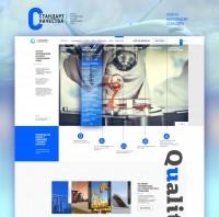 Стандарт качества приложение, сайт, мобильная версия