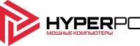 HyperPC