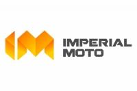 Imperial moto 3
