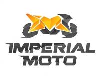 Imperial moto