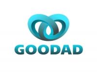 Goodad победа в конкурсе