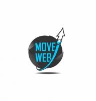 move web