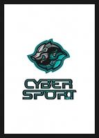 cybersport.net