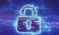 Разработка защитных алгоритмов