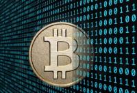Работа с криптовалютой