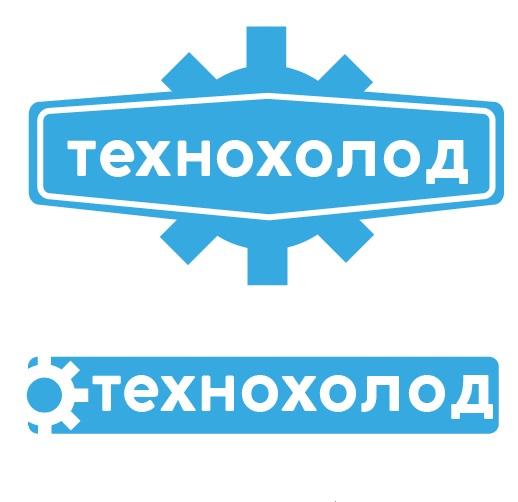 Логотип фото f_9895873c69ae8626.jpg