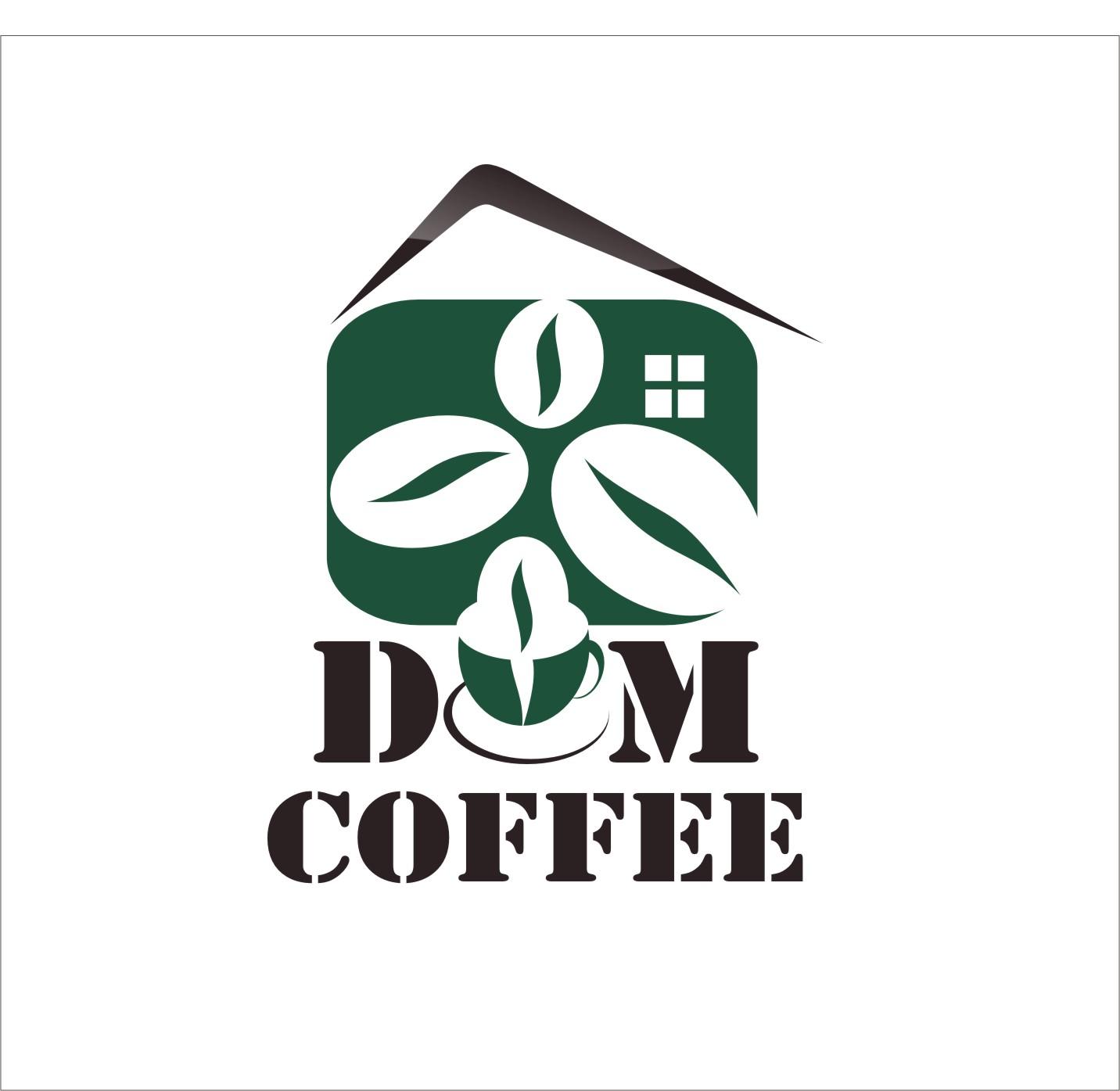 Редизайн логотипа фото f_0055336d9e2ef569.jpg