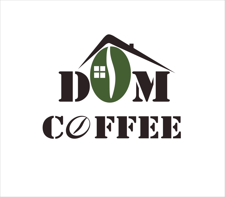 Редизайн логотипа фото f_1735337df648da9c.jpg