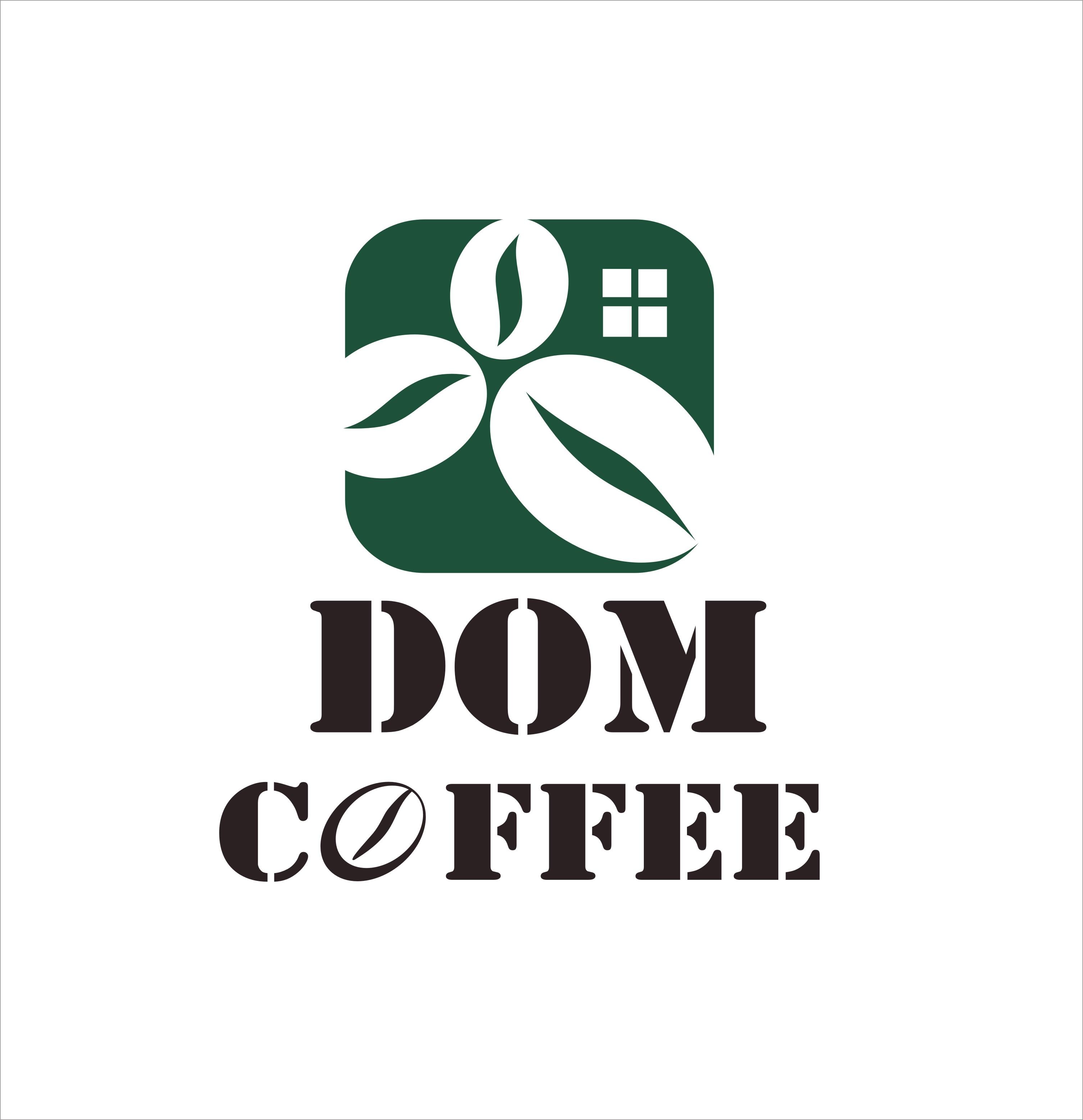 Редизайн логотипа фото f_2435337e16ace887.jpg