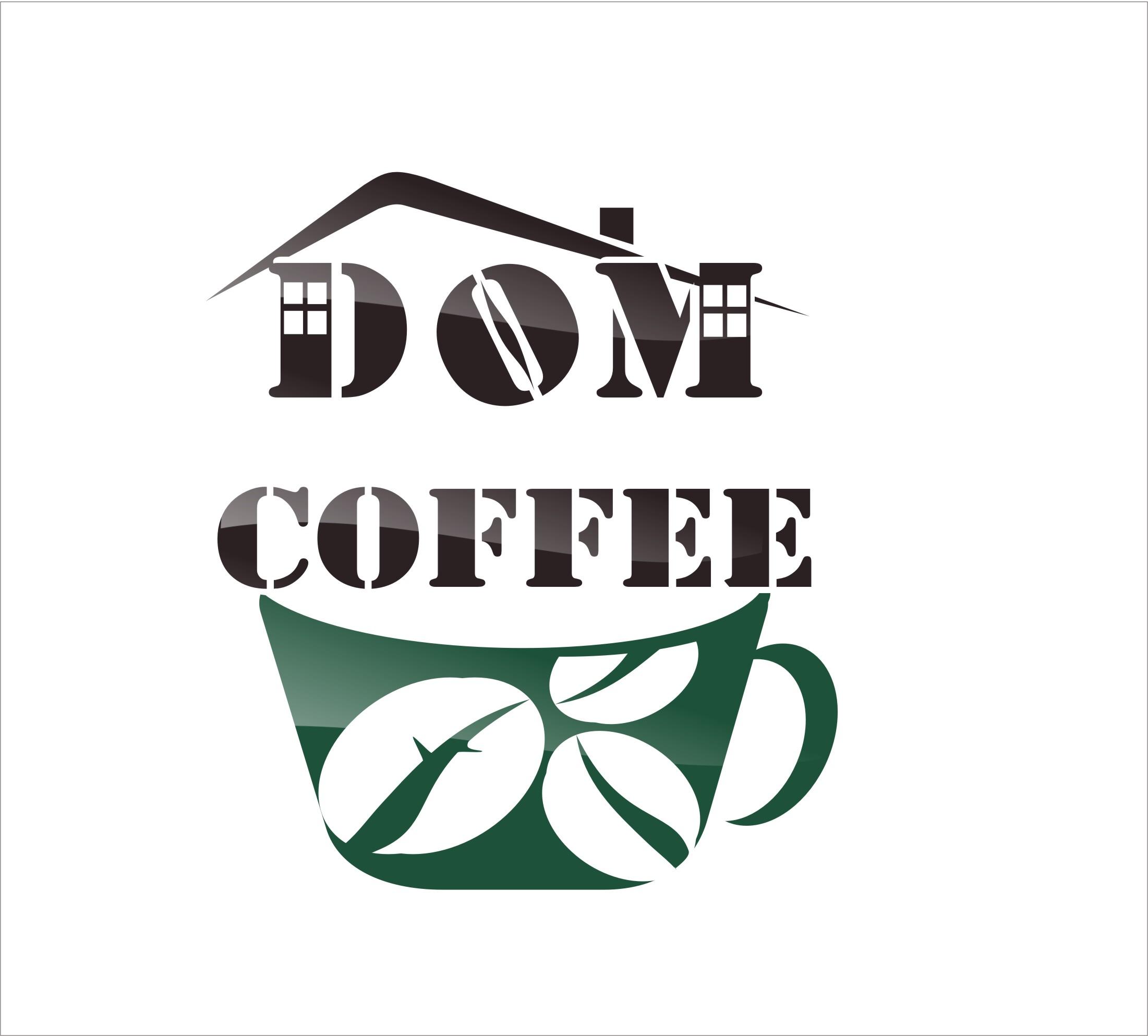 Редизайн логотипа фото f_3295336c508092a0.jpg