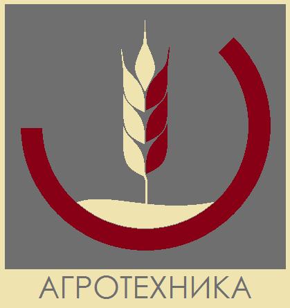 Разработка логотипа для компании Агротехника фото f_5465bffe133c7bc6.png