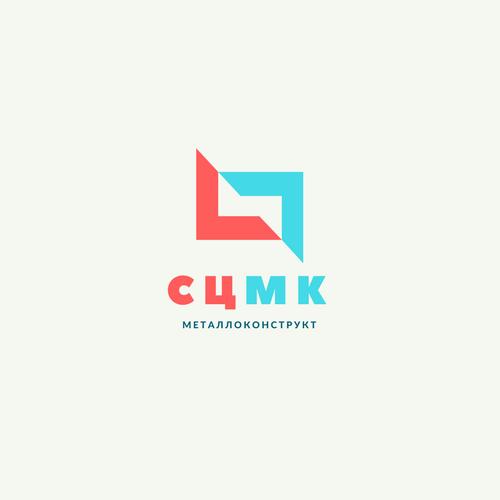 Разработка логотипа и фирменного стиля фото f_6425adfa9621be17.png